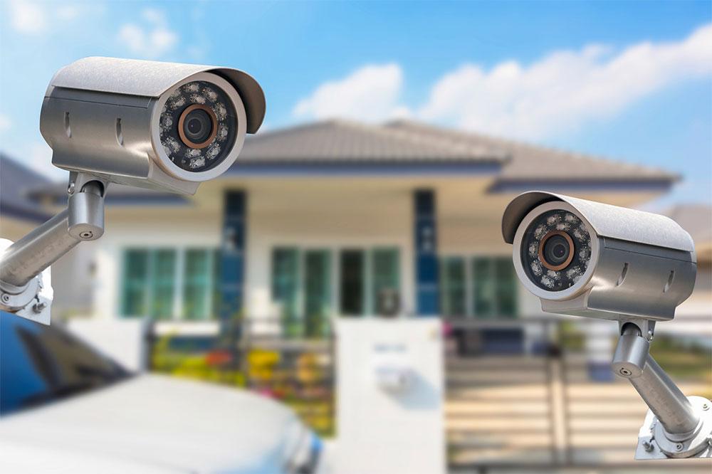 Beneficios de contratar una empresa de sistemas de seguridad en El Salvador