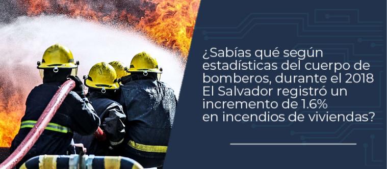 EL SALVADOR REGISTRO UN INCREMENTO DE ...